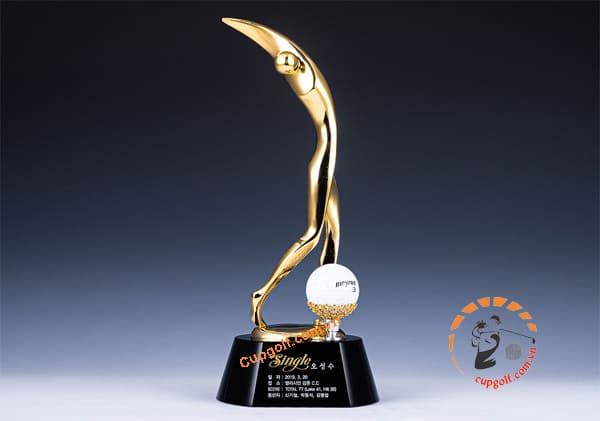 cup-golf-com-vn-12.jpg
